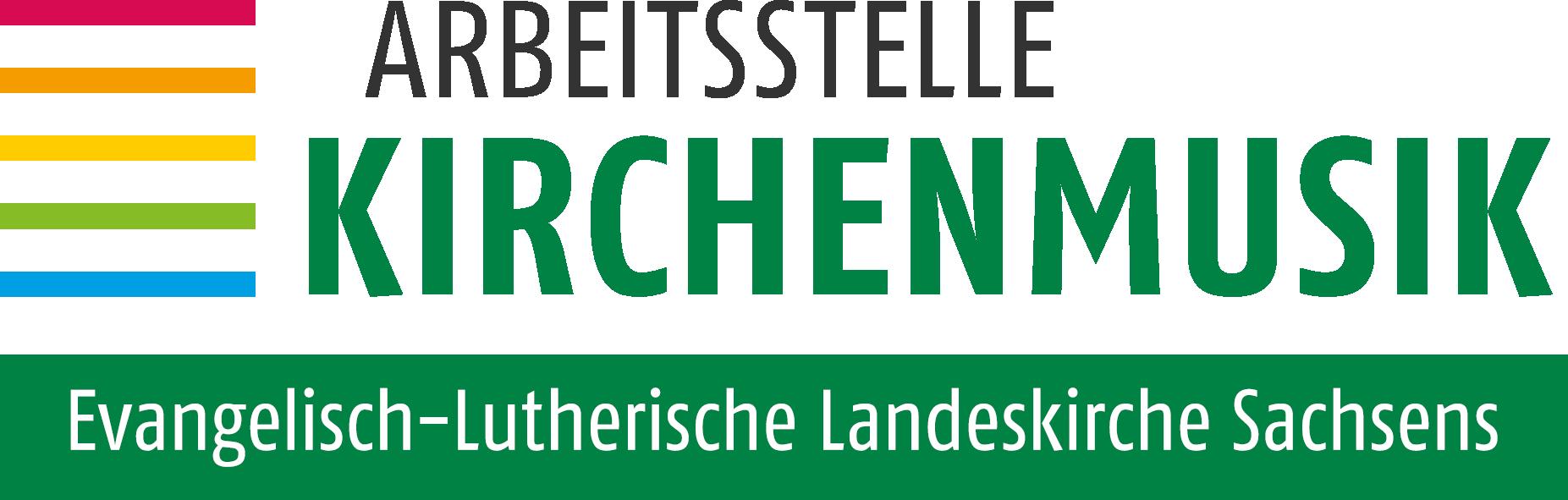 Arbeitsstelle Kirchenmusik der Ev.-Luth. Landeskirche Sachsens